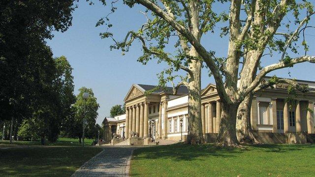 rosensteinmuseum.png