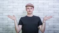Stefan_Danziger-012_Anja-Pankotsch-.png