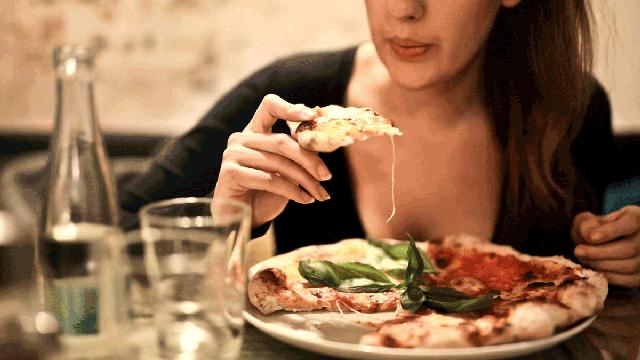 beste_Italienische_Restaurants_Ludwigsburg.png