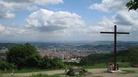 Stuttgart_View_from_Birkenkopf.png