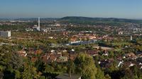Burgholzhof.png