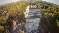 Bismarckturm_Stuttgart.png