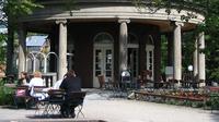 Stuttgart-weissenburgpark-teehaus-2006.png