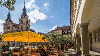 La_Signora_Moro_Ludwigsburg.png