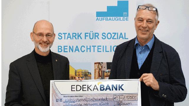 Edeka_Aufbaugilde_Heilbronn.png
