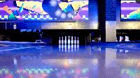 Bowling_Arena_Stuttgart.png