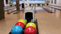 Bowling_Billard_Lounge_Stuttgart.png