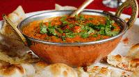 _Sangam-Indisches-Restaurant-Ludwigsburg.png