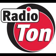 Radio Ton Gourmet Palast für LFK-Medienpreis nominiert