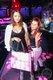 girlsinlove-laboom-0111 (142 von 162).jpg