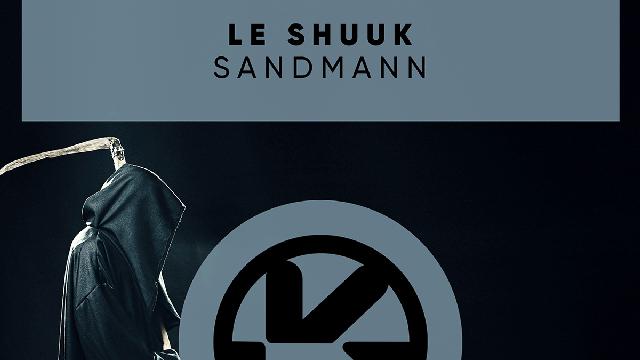 Le-Shuuk_Sandmann.png
