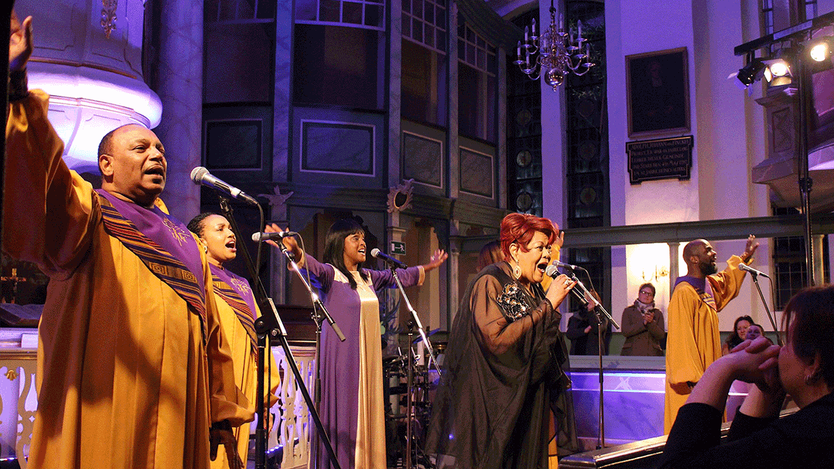 Black_Gospel_Angels_Stuttgart_01.png