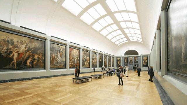 Museum_Stuttgart.png