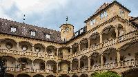 Altes-Schloss_Stuttgart.png