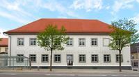 2880px-MIK_Ludwigsburg_2013-05.png