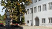 csm_Schloss-Waldenbuch-headerI_d8d987f219.png