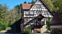 Mäulesmühle_panoramio.png