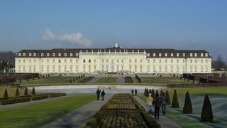 Ludwigsburg_Residenzschloss.png
