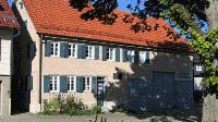 Moerike_Haus.png
