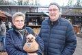 glühweinmarkt-bad-rappenau-2020 (23 von 45).jpg