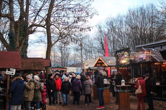 glühweinmarkt-bad-rappenau-2020 (24 von 45).jpg
