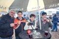 glühweinmarkt-bad-rappenau-2020 (26 von 45).jpg