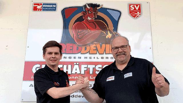 Julian-Reuter-Jens-Petzold-Red-Devils.png