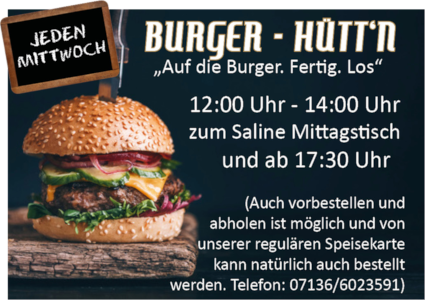 2019-20burgerhuettn.png