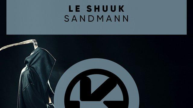 Le-Shuuk-Sandmann.jpg