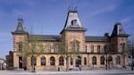 Musikhalle_Aussenansicht.png