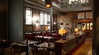 fleischmann-steakhouse-weinbar-3.png