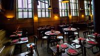 mexikanisches-restaurant-esslingen-10.png
