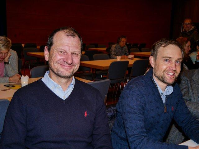 Martin-Frank-21-01-2020-Kultura-Öhringen (9 von 57).jpg
