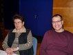 Martin-Frank-21-01-2020-Kultura-Öhringen (23 von 57).jpg