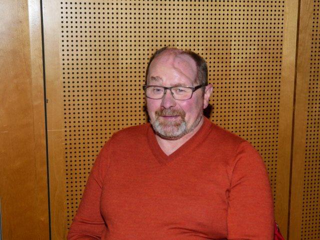 Martin-Frank-21-01-2020-Kultura-Öhringen (44 von 57).jpg