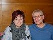 Martin-Frank-21-01-2020-Kultura-Öhringen (48 von 57).jpg