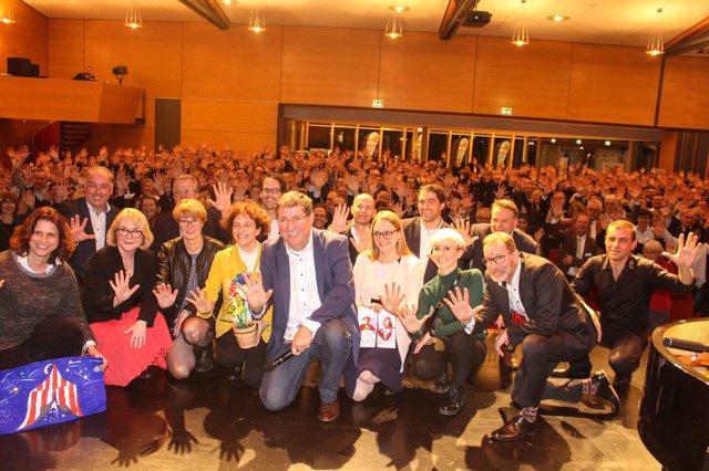 Kulturpalazzo 2020 (31 von 36).jpg