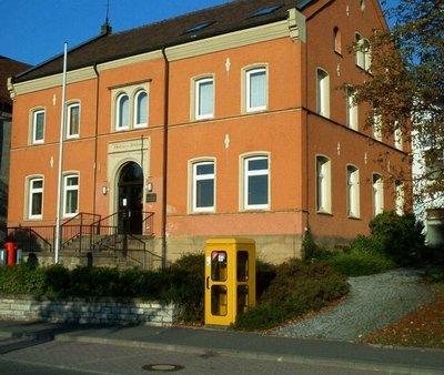 Rathaus Züttlingen.jpg