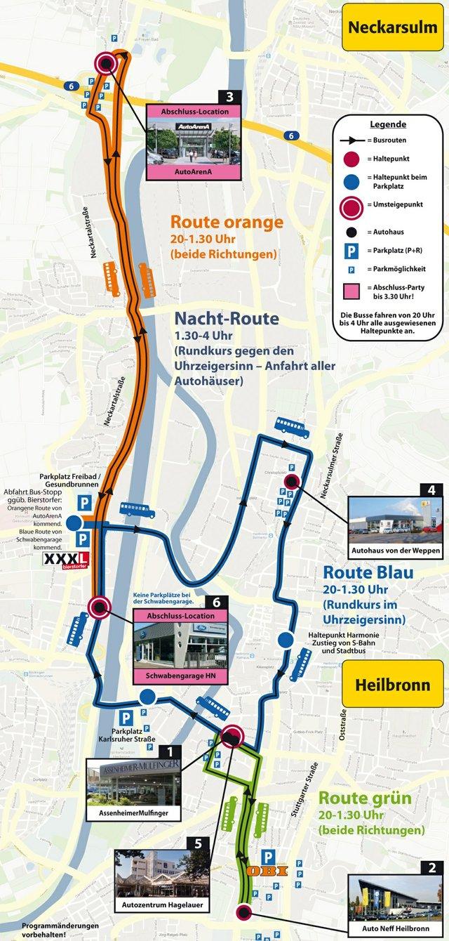 NEU Busplan MU HN 2015.jpg