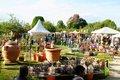 Gardenlife 2015