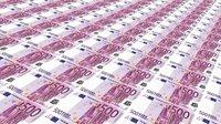 Advertorial_Lotto_Gewinner.jpg