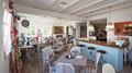 cafe-zimtzucker-echterdingen-@fotografie-ruediger+schulze-1920x1080px-P9150022.png