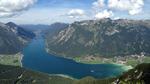 Achensee-Tirol.png