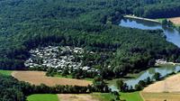 Der_Hollenbacher_See._01.png