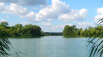Baggersee-Hischau-Aktuell.de