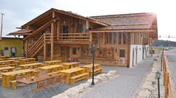 Die 10 Attraktivsten Biergarten In Der Region Boblingen Sindelfingen Und Leonberg Moritz Stadtmagazin Veranstaltungen Konzerte Partys Bilder