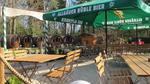 althengstett-restaurant-zum-bierkoenig-45357.png