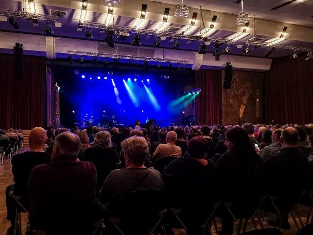 Süden-II-29-01-2020-Harmonie-Heilbronn (1 von 48).jpg