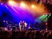 Süden-II-29-01-2020-Harmonie-Heilbronn (4 von 48).jpg