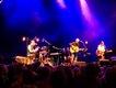 Süden-II-29-01-2020-Harmonie-Heilbronn (14 von 48).jpg